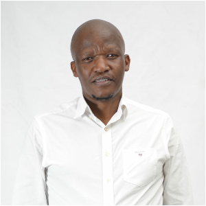 Mpho-Skweit-CEO